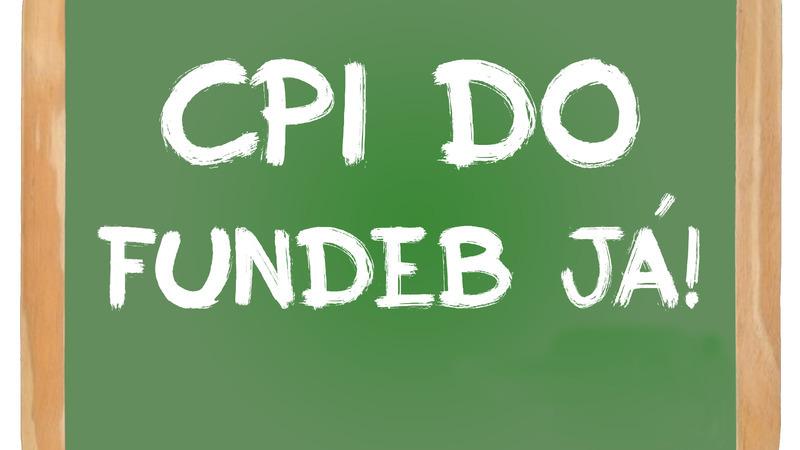 Cpifundeb2  1