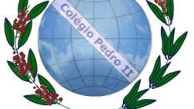 Cpii logo