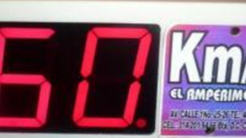 1306956796 211797255 1 velocimetro digital con alarma quirinal
