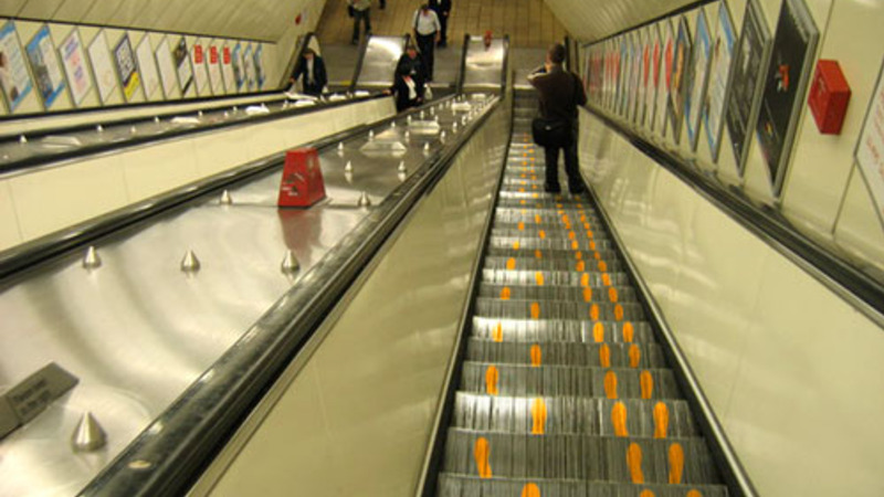 Escalators2