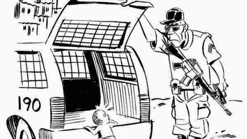 Latuffmaioridadepenal03