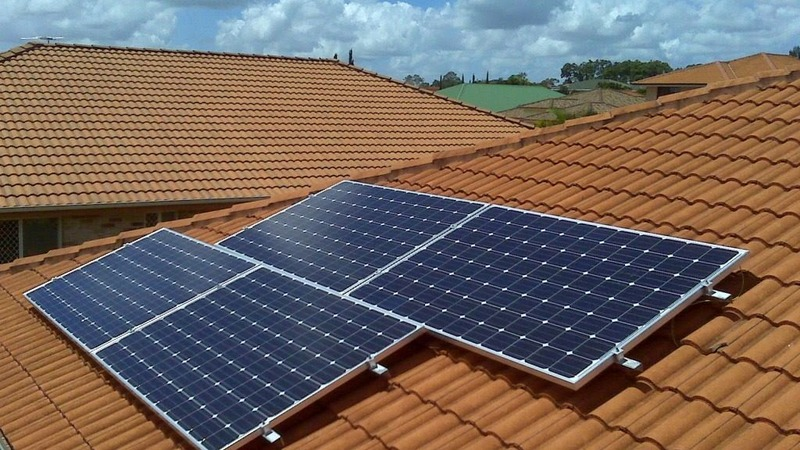 Pelo fim da cobrança de ICMS na geração de energia solar!