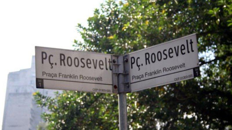 Pca roosevelt g 66110112647359