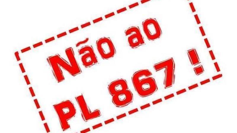 Nao ao pl867