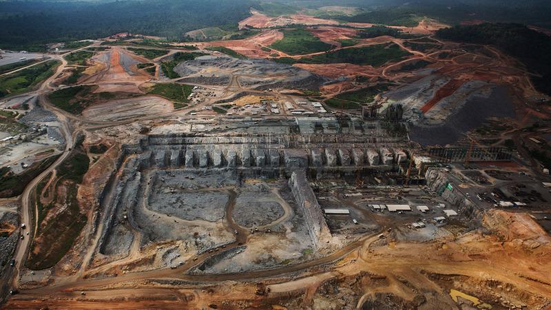 Belo monte obra 04