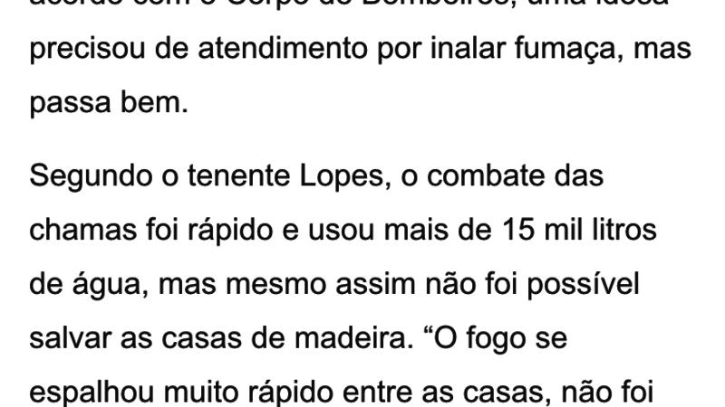 Instituto Espalhando Energias - José Linhares