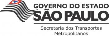 Logo gesp stm