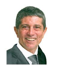Eduardomoura