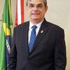 Square pinho moreira vice governador