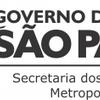 Square logo gesp stm