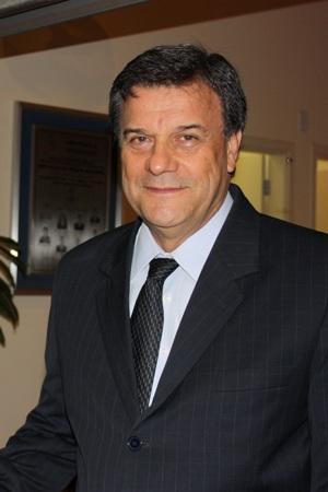 Roberto massafera