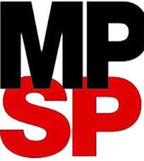 Mp sp 2
