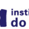 Square logo inea