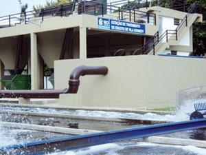 Rio aguas   alvo   pdp