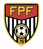Federacao paulista de futebol logo 78aede2b3a seeklogo.com