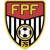 Square federacao paulista de futebol logo 78aede2b3a seeklogo.com