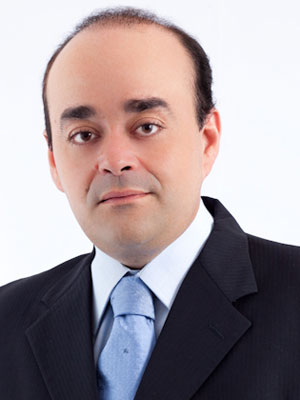 Bernardosantana divulgacao