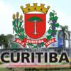 Square prefeitura de curitiba