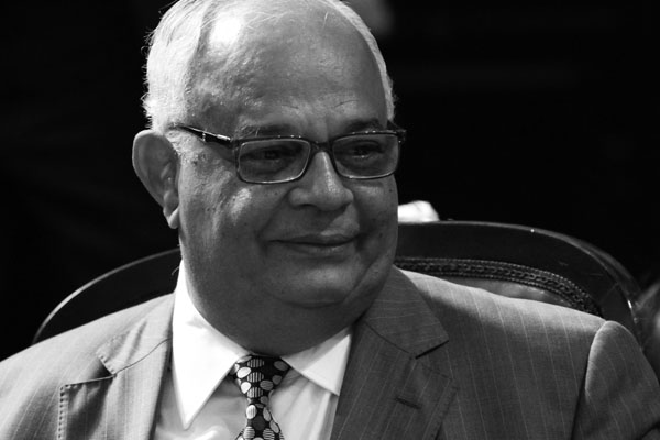 Samuel malafaia