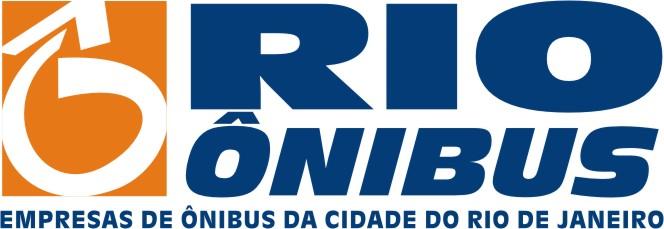 Rioonibus