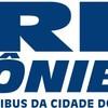 Square rioonibus