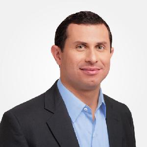 Felipe peixoto