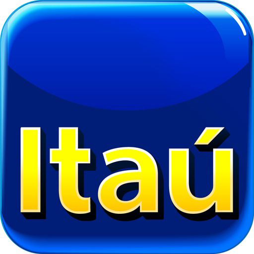 Banco itau segunda via
