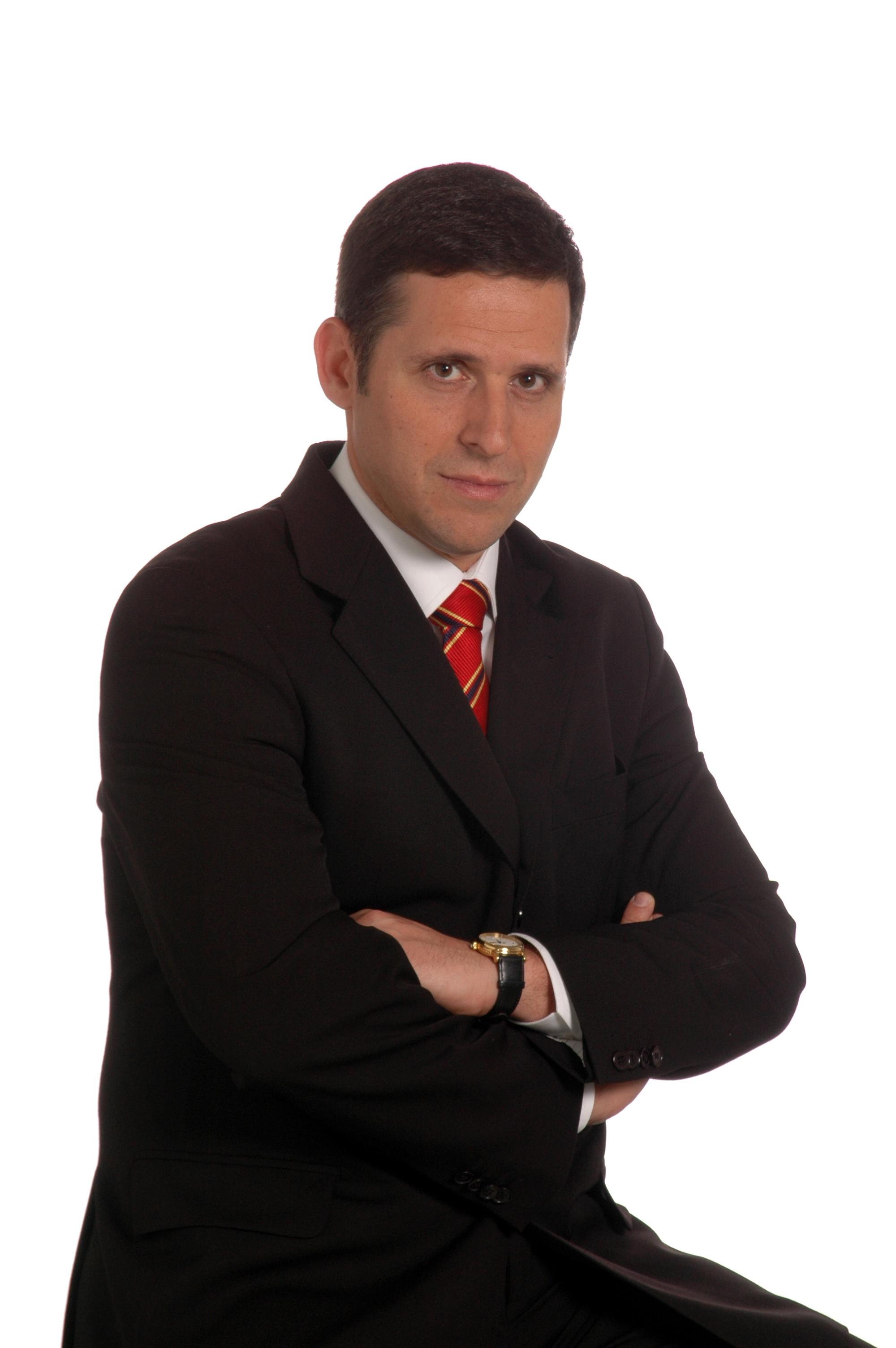 Fernando cape