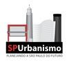 Square sp urbanismo