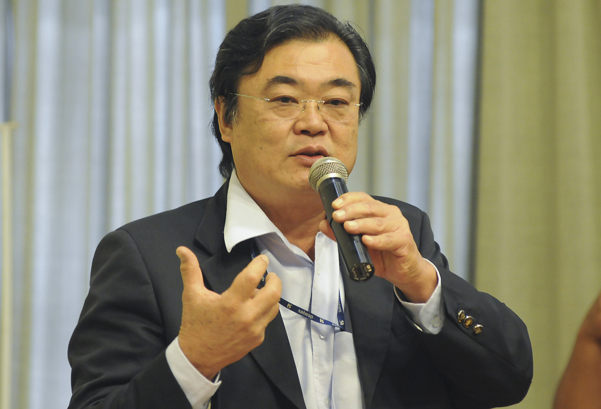 Paulomassatoyoshimoto