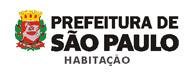 Habitacao 1257953491