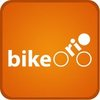Square bikerio