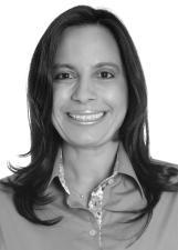 Ana paula rechuan