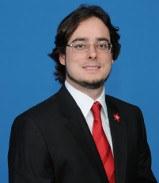 Pedrotourinho