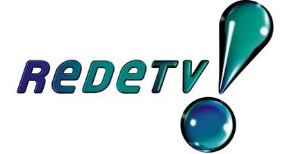 Redetv1