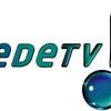 Square redetv1
