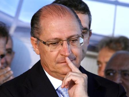 Alckimin duvida